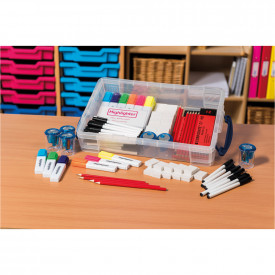 Budget Essentials Student Writing Classbox