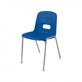 Hille GH Classroom Chairs