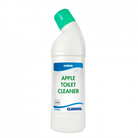 Budget Essentials Toilet Descaler