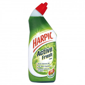 Harpic Toilet Cleaner
