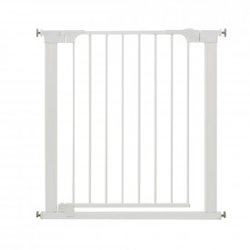Two Way Auto Close Baby Gate
