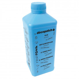 decopatch® Glossy Glue