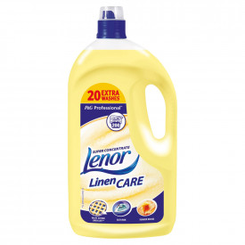 Lenor Concentrate Fabric Conditioners