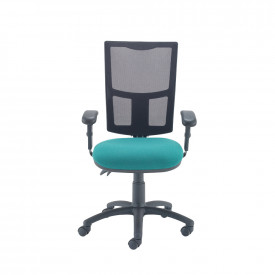 E-Lite Operator Chair