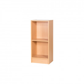 Narrow Single Sided Shelving 900mm(h)