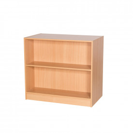 Double Sided Shelving 900mm(h)