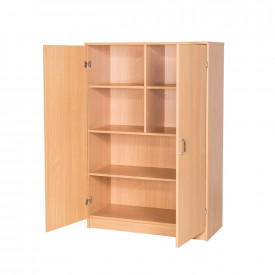 Shelf Cupboard Unit