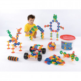 Octoplay Action Pack