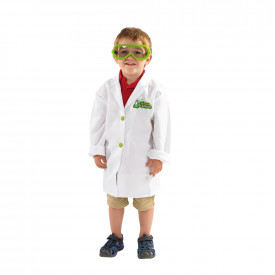 Primary Science™ Lab Gear