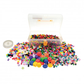 Chunky Jewellery Making Kit