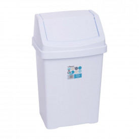 25 Litre Swing Bins