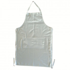 Cotton Drill Aprons