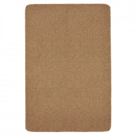 Dallas Natural Shade Mat