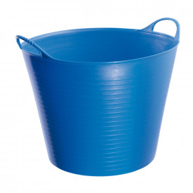 Tub Trugs 26 ltr