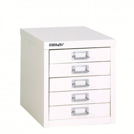 Multi Drawer Units