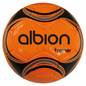 Albion Training Football