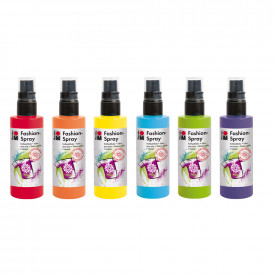 Marabu Fashion Spray