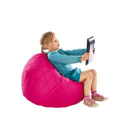 BIG DEAL Bean Bag 3 Pack Bundle