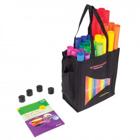 Boomwhackers® Classpack
