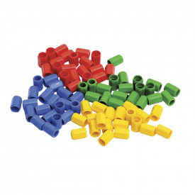 Numicon Coloured Pegs