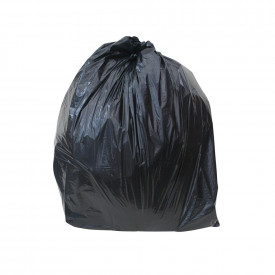 Light-Duty Refuse Sacks