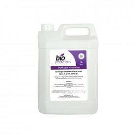 Urine Stain Neutraliser