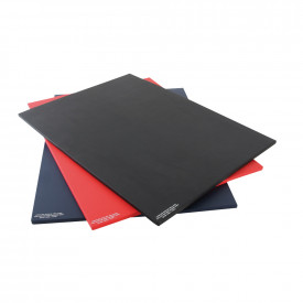 Consortium Premium Medium Weight Gym Mats