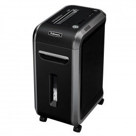 Fellowes Powershred 99 Shredder