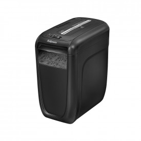 Fellowes Powershred 60Cs Shredder