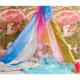 Fairytale Fantasy Den Making Kit