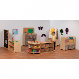 PlayScapes Art Zone