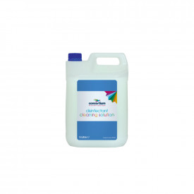 Consortium Disinfectant Cleaning Solution