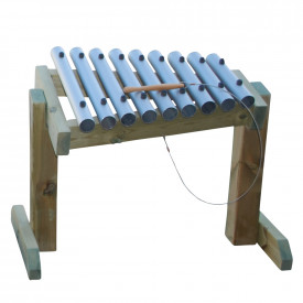 Chime & Xylophone Tables