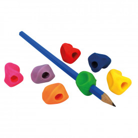 Stubbi Pencil Grips