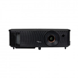 Optoma DS348 Projector