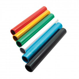 Metal Relay Batons