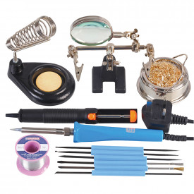 Essential Soldering Kit