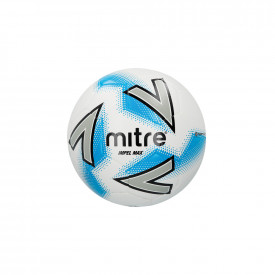 BIG DEAL 12 Mitre® Impel Max Ball Sack Bundle