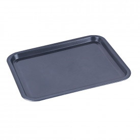 Non-Stick Oven Tray Pack