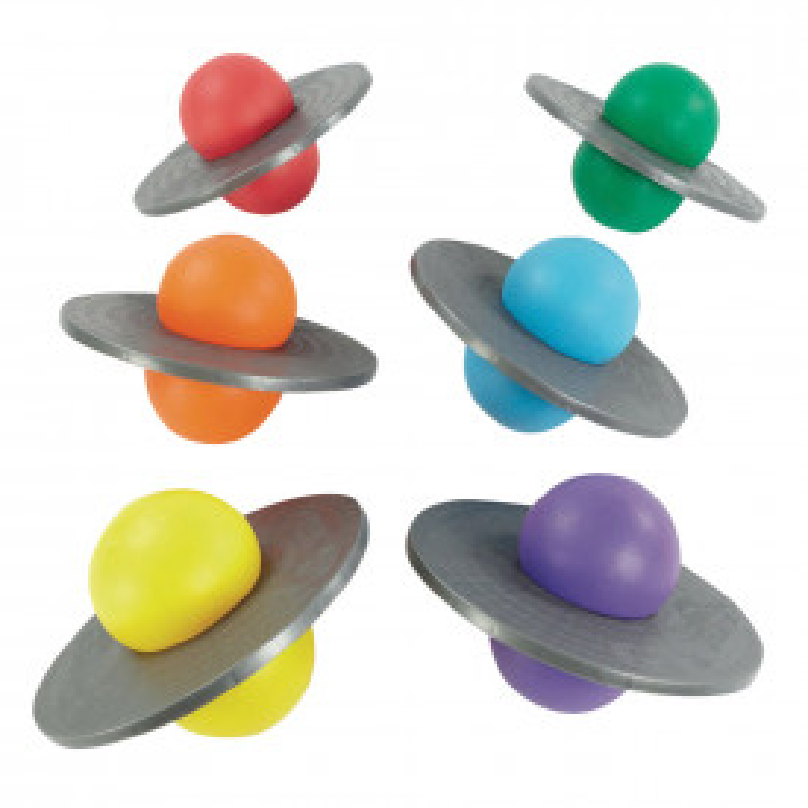 Rainbow Saturn Skippers