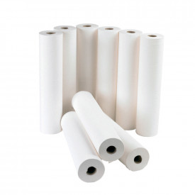 Banqueting Roll