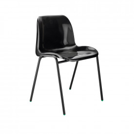 Hille Rhapsody Chairs