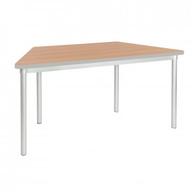 Enviro Trapezoidal Table