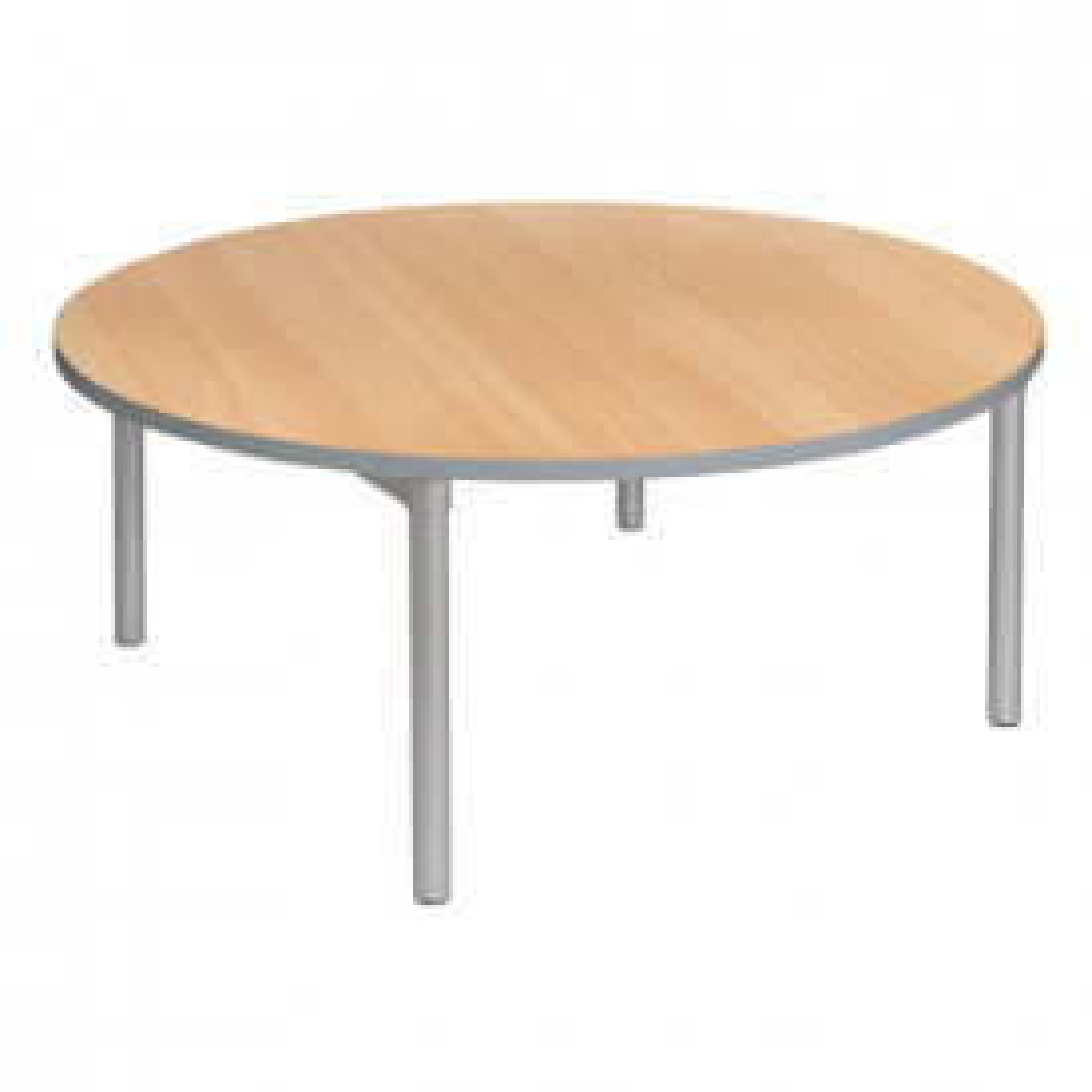 Enviro Round Table