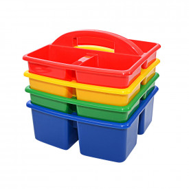 Desktop Storage Caddies