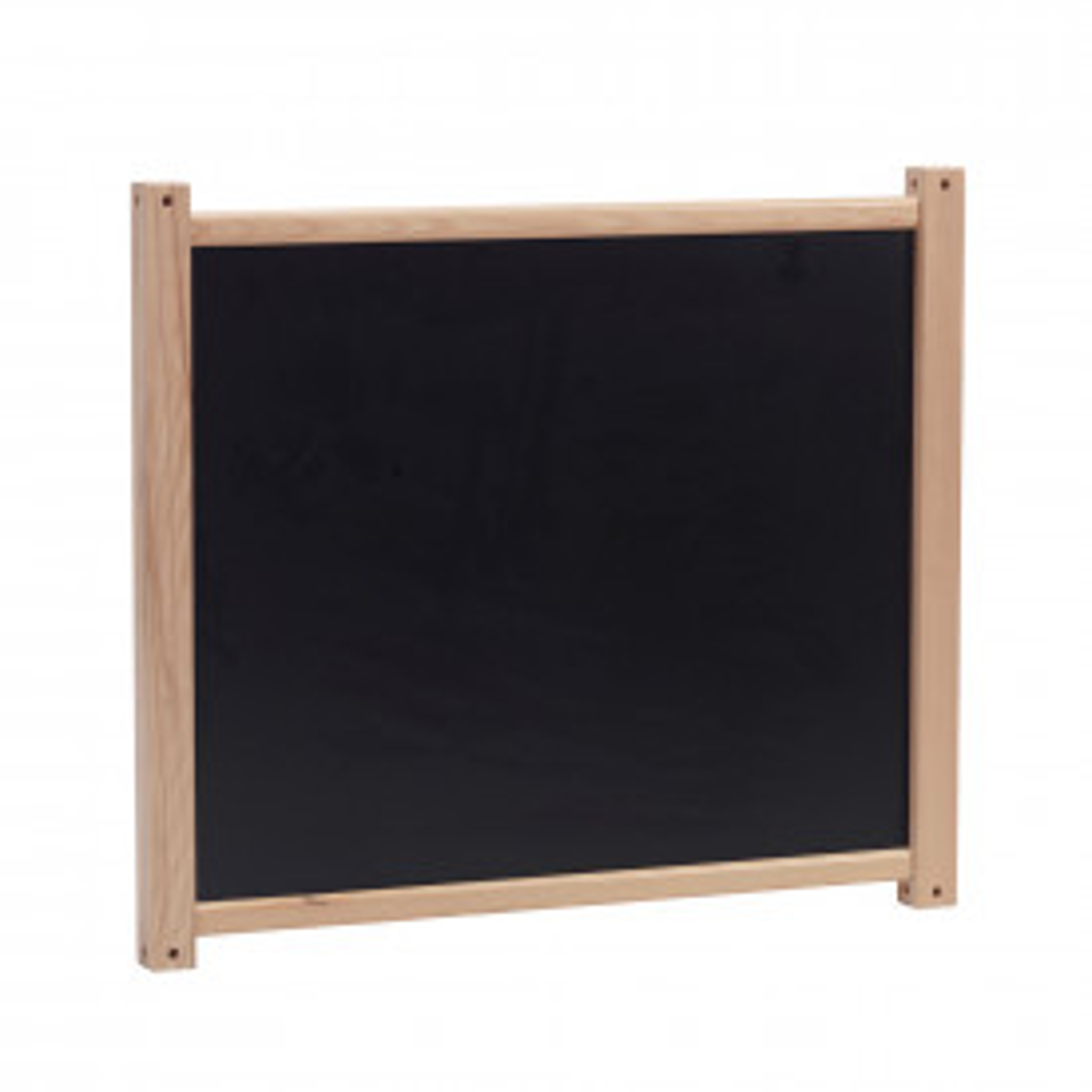Toddler Chalkboard Panel