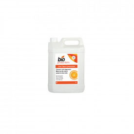 Citra Clean Concentrate Cleaner & Degreaser