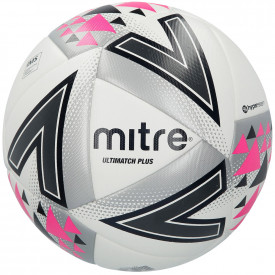 Mitre Ultimatch Plus