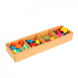Pencil Grips Assortment Pack