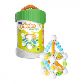 Grippies Shakers